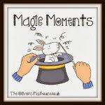 05c46-magicmoments150x150_zps58f60c40