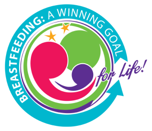 wbw2014-logo3-300x257