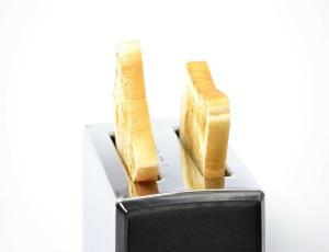 toaster-72746_1280