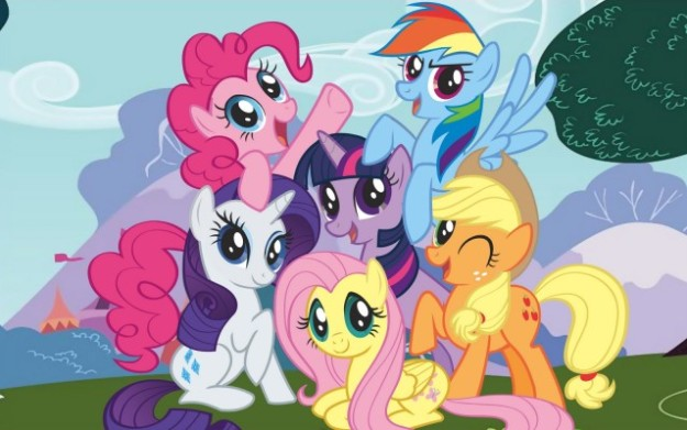 my-little-pony-friendship-is-magic-my-little-pony-friendship-is-magic-32310685-1600-1000-640x400