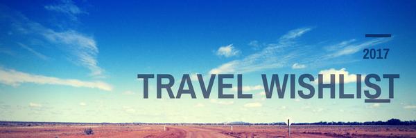 travel-wishlist